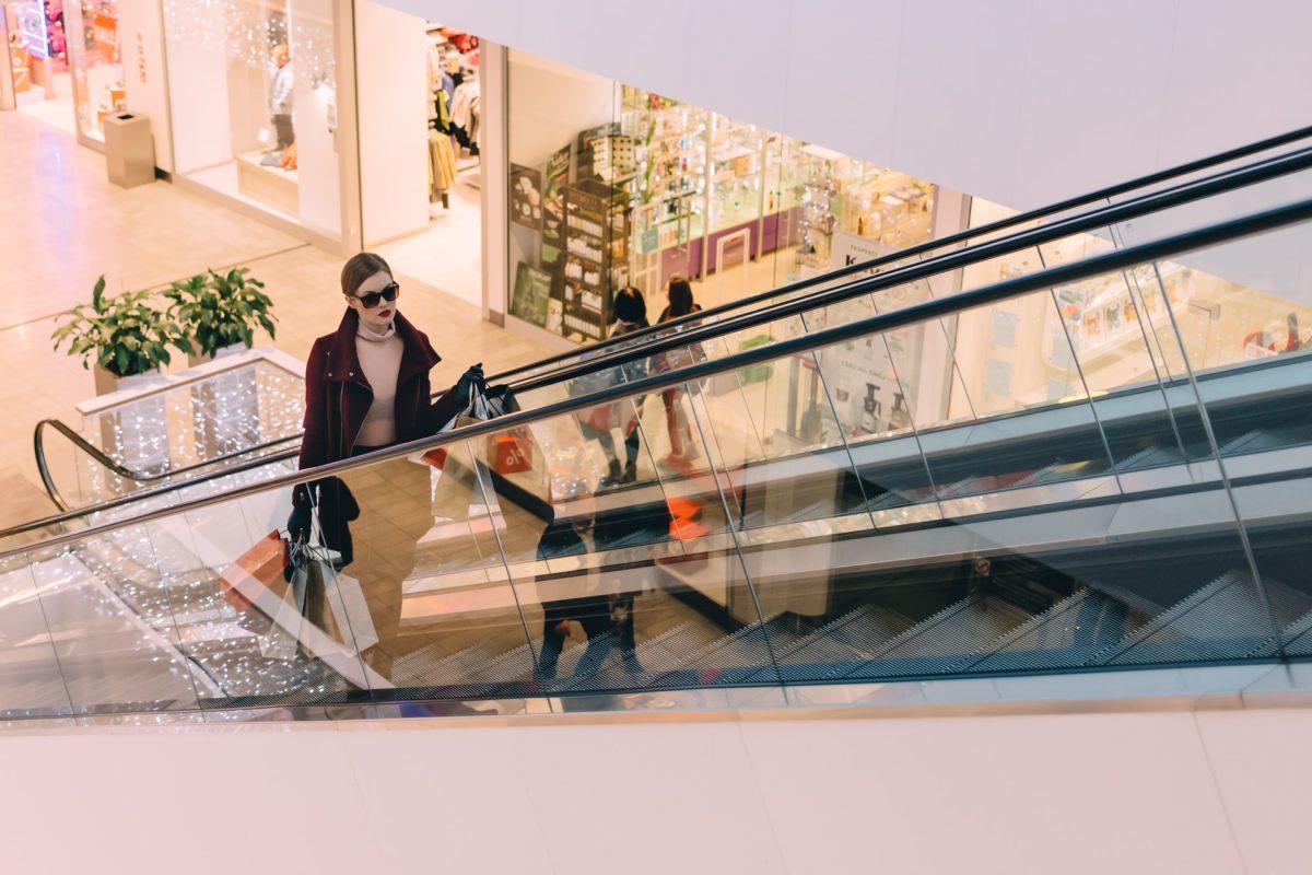 Palma de Mallorca – shopaholics' destination