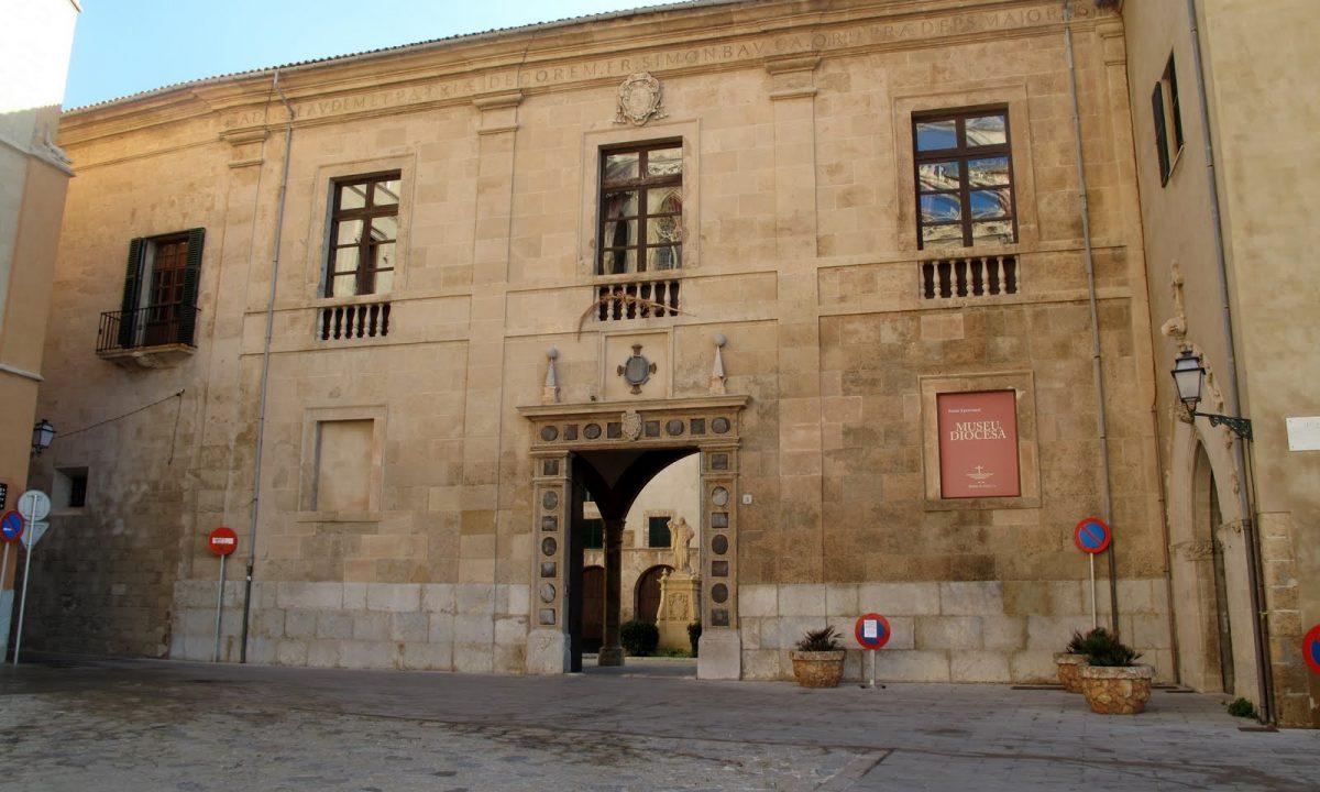 Palma's cultural gems