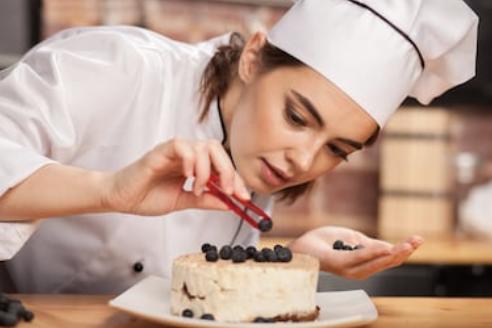 Mujeres que hacen historia en la industria gastronómica de Mallorca