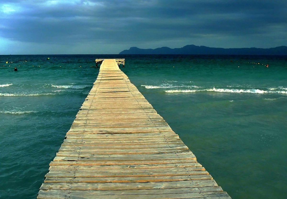 Mallorca: ¿realmente vale la pena ser visitada?